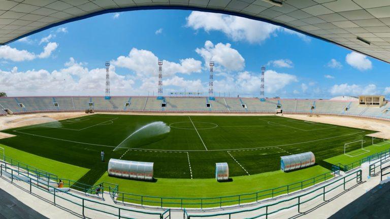 Mogadishu Stadium Fifa 768×432