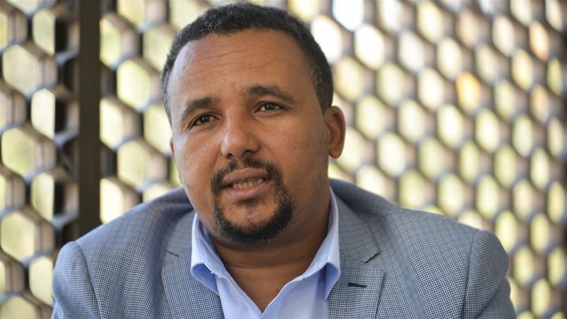 9 killed in Ethiopia clashes