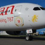 Ethiopia: Boeing to Pay Billions in Compensation