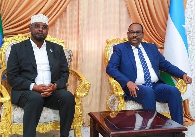 somalia elections