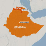 What Ethiopia needs is less, not more, ethno-nationalism