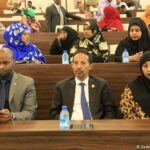 Somalia's clan system: undermining democracy?