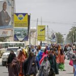 Somalia's delayed presidential elections: Top 7 issues to follow