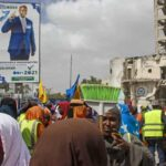 Inside Somalia's impasse: election talks collapse amid mistrust and blame