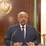 Djibouti Presidential election 2021: Ismail Omar Guelleh reelected with 97%