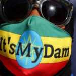 Solutions for the Grand Ethiopian Renaissance Dam deadlock