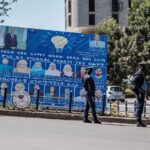 Ethiopia Under Pressure for the Election Deadline, Postponement Might be on the Cards