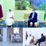 BREAKING NEWS: QATAR OFFER TO MEDIATE SOMALILAND – SOMALIA TALKS