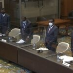 BREAKING NEWS: ICJ rules overwhelmingly in Somalia's favor in landmark maritime dispute